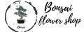 Bonsai Store-Bonsai Store